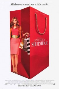 confessions_of_a_shopaholic1