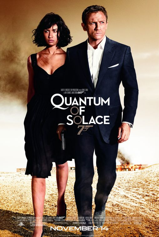 quantum_of_solace_ver41