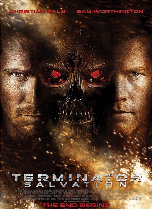 terminator_salvation_ver72