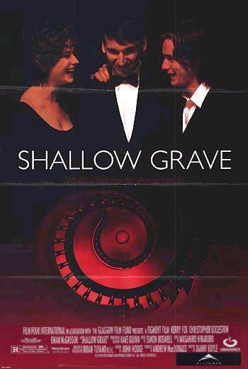 shallow_grave_ver1