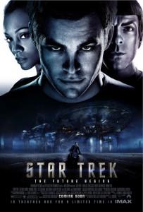 star_trek 11