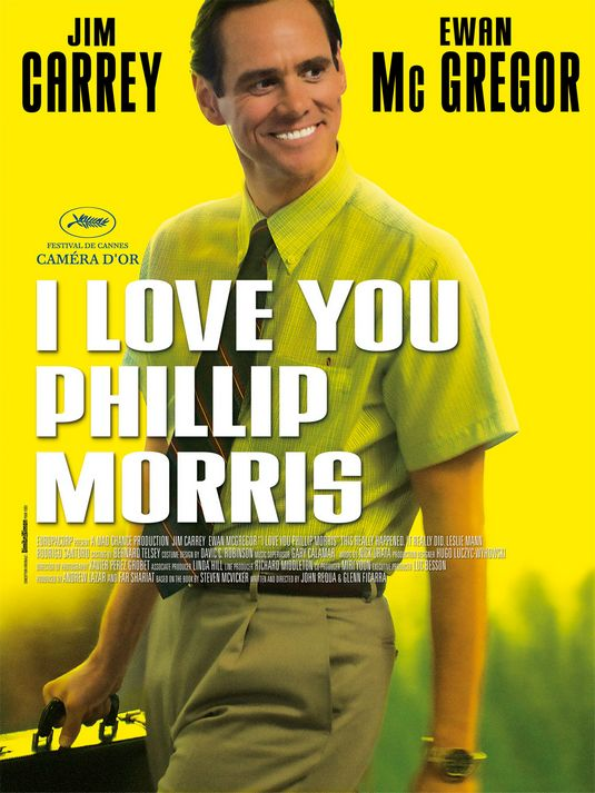 i_love_you_phillip_morris