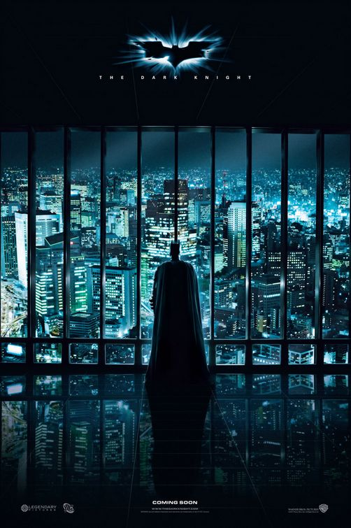 dark_knight_ver2