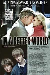 In a Better World haevnen_ver2