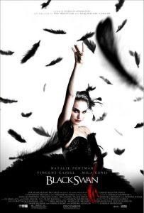 black_swan_ver6