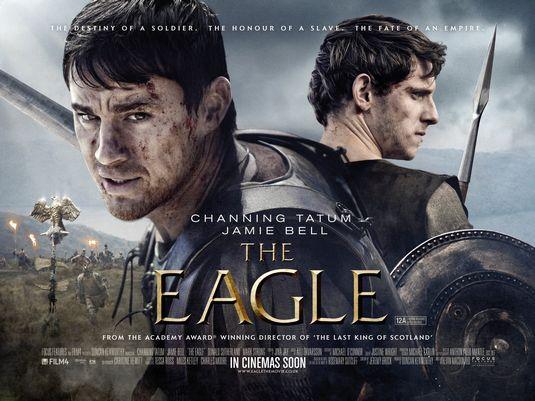 eagle_ver2