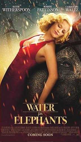 water_for_elephants_ver4