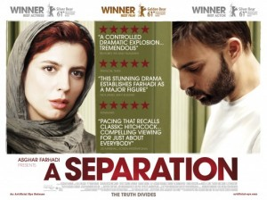 A Separation nader_and_simin_ver8