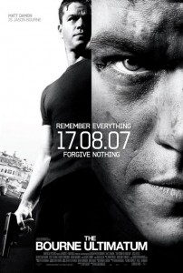 bourne_ultimatum_ver2