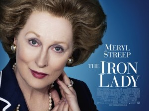 iron_lady_ver2