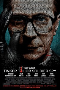 tinker_tailor_soldier_spy_ver8
