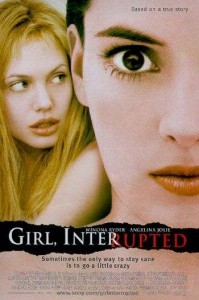 girl_interrupted_ver2
