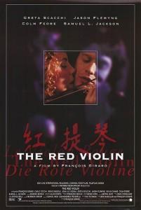 red_violin