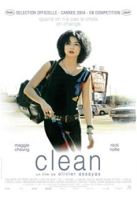 Clean_movie