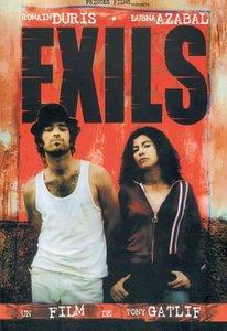 Exils_(film)