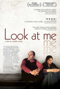 Look at me Comme_une_image_movie