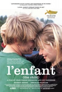 The Child L'Enfant_film