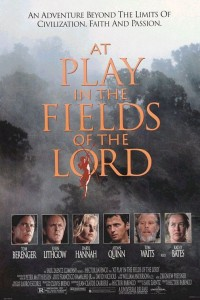 at_play_in_the_fields_of_the_lord