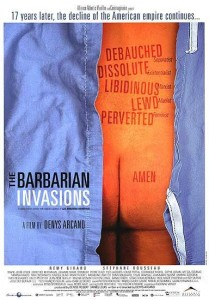 barbarian_invasions_ver2