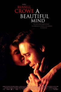 beautiful_mind_ver2