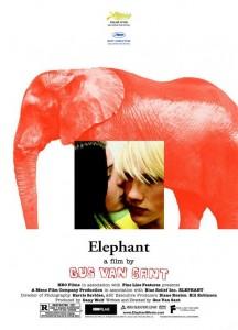 elephant_ver2