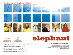 elephant_ver3