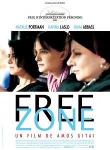 free_zone