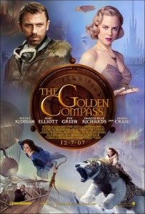 golden_compass_ver2