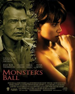 monsters_ball_ver1
