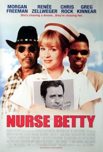 nurse_betty_ver2