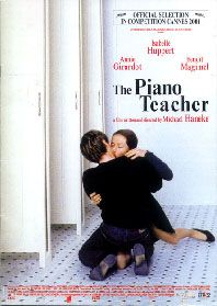 piano_teacher
