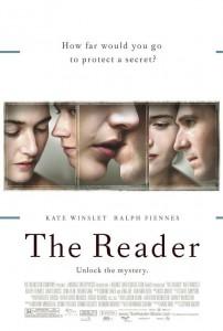 reader_ver2