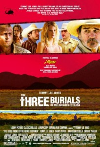 three_burials_ver2