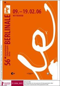BIFF 2006