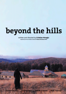 Beyond_the_Hills