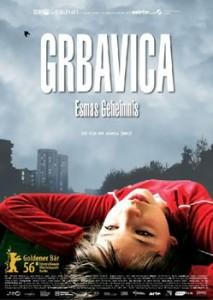 Grbavica_film