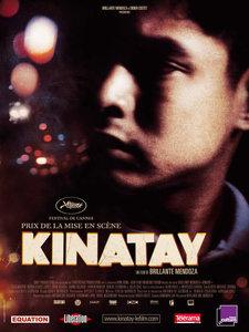 Kinatay_(film)
