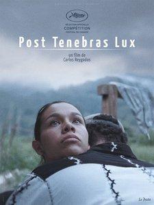 Post_Tenebras_Lux_(film)
