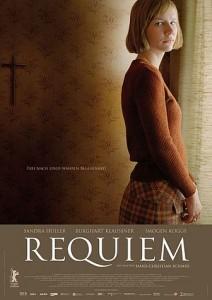 Requiemposter