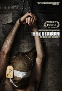 Road_to_guantanamo poster