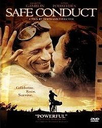 Safe_Conduct_film_poster