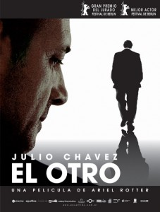 The Other ElOtro