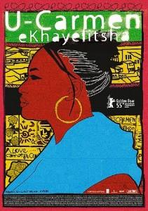 U-Carmen_e-Khayelitsha_film