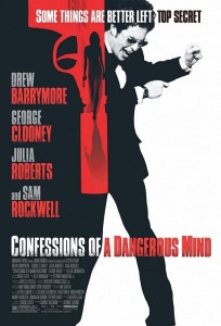 confessions_of_a_dangerous_mind