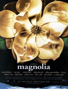 magnolia_ver2