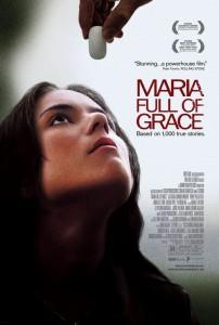 maria_full_of_grace