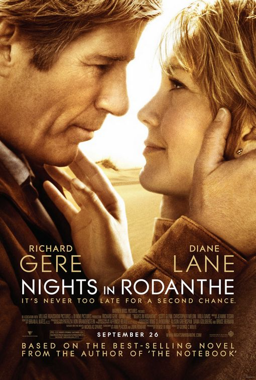nights_in_rodanthe