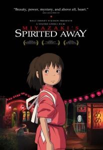 spirited_away