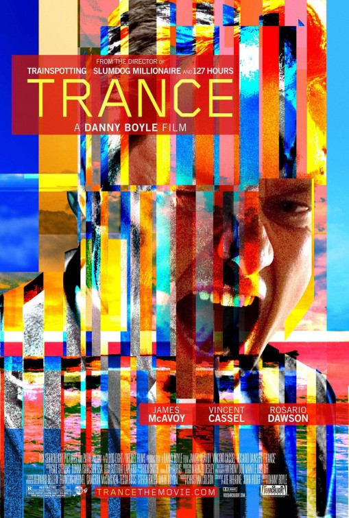 trance_ver5