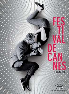 2013_Cannes_Film_Festival_poster